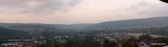 lohr-webcam-22-09-2014-07:10