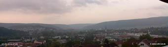 lohr-webcam-22-09-2014-07:20