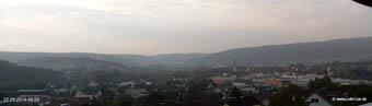 lohr-webcam-22-09-2014-08:20