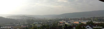 lohr-webcam-22-09-2014-08:40