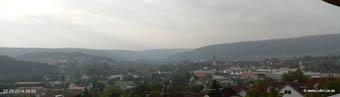 lohr-webcam-22-09-2014-08:50