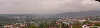 lohr-webcam-22-09-2014-10:30