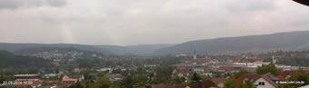 lohr-webcam-22-09-2014-10:50