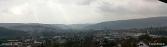 lohr-webcam-22-09-2014-11:00