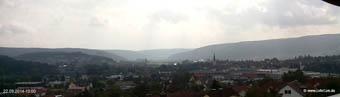 lohr-webcam-22-09-2014-13:00