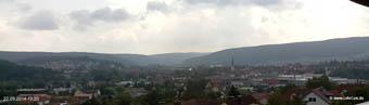 lohr-webcam-22-09-2014-13:20