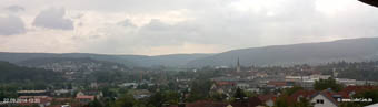 lohr-webcam-22-09-2014-13:30