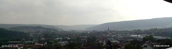 lohr-webcam-22-09-2014-14:30