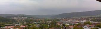 lohr-webcam-22-09-2014-15:30