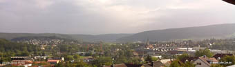 lohr-webcam-22-09-2014-15:50