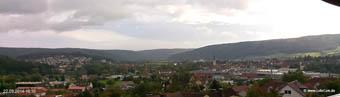 lohr-webcam-22-09-2014-16:10