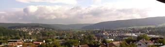 lohr-webcam-22-09-2014-16:30