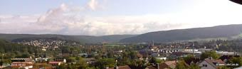 lohr-webcam-22-09-2014-16:40