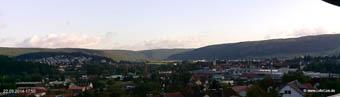 lohr-webcam-22-09-2014-17:50