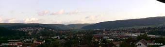 lohr-webcam-22-09-2014-18:00