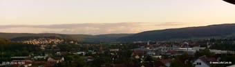 lohr-webcam-22-09-2014-18:50