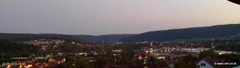 lohr-webcam-22-09-2014-19:40
