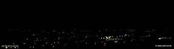lohr-webcam-22-09-2014-22:00