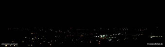 lohr-webcam-22-09-2014-22:40