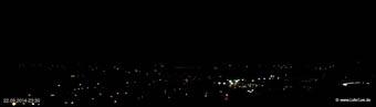 lohr-webcam-22-09-2014-23:30