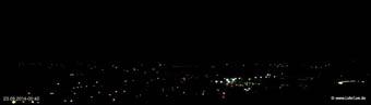 lohr-webcam-23-09-2014-00:40