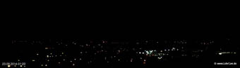lohr-webcam-23-09-2014-01:20