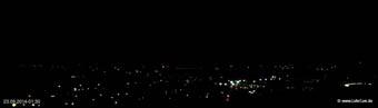 lohr-webcam-23-09-2014-01:30