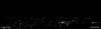 lohr-webcam-23-09-2014-01:40