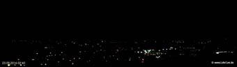 lohr-webcam-23-09-2014-02:40