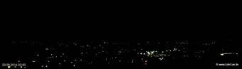 lohr-webcam-23-09-2014-03:30