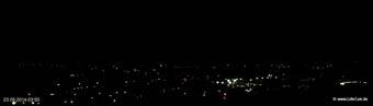 lohr-webcam-23-09-2014-03:50