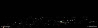 lohr-webcam-23-09-2014-05:00