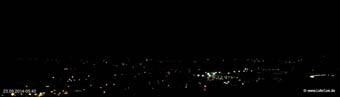 lohr-webcam-23-09-2014-05:40