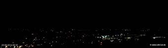 lohr-webcam-23-09-2014-06:10