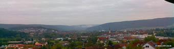 lohr-webcam-23-09-2014-07:20