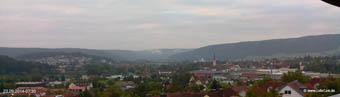 lohr-webcam-23-09-2014-07:30