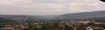 lohr-webcam-23-09-2014-08:00