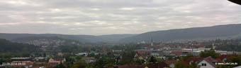 lohr-webcam-23-09-2014-09:00