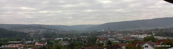 lohr-webcam-23-09-2014-09:10