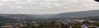lohr-webcam-23-09-2014-09:20