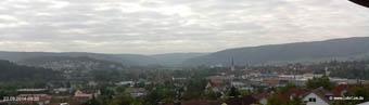 lohr-webcam-23-09-2014-09:30