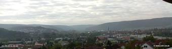 lohr-webcam-23-09-2014-09:40