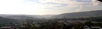 lohr-webcam-23-09-2014-10:10