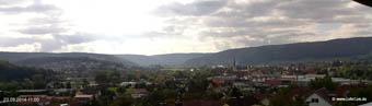 lohr-webcam-23-09-2014-11:00