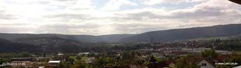 lohr-webcam-23-09-2014-11:30