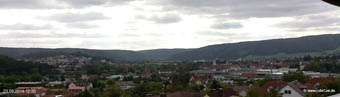 lohr-webcam-23-09-2014-12:30