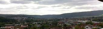lohr-webcam-23-09-2014-12:40