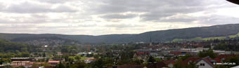 lohr-webcam-23-09-2014-12:50