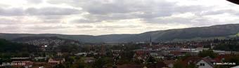 lohr-webcam-23-09-2014-13:00
