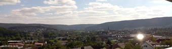 lohr-webcam-23-09-2014-14:30